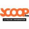 Radio Scoop 107.7 FM