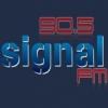 Signal 90.5 FM