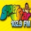 Superstar 102.9 FM
