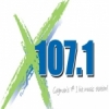 Radio X 107.1 FM