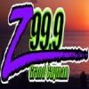 Radio Z99 99.9 FM