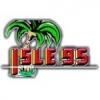 WJKC Isle 95.1 FM