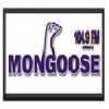 WMNG 104.9 FM