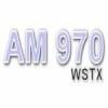 WSTX 970 AM