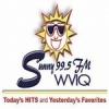 WVIQ 99.5 FM
