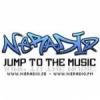 NE Radio