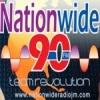 Nationwide Radio 770 AM