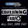Radio NewsTalk 93.1 FM