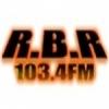 RBR 103.4 FM