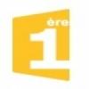 RFO Martinique FM