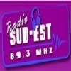 Sud-Est 89.3 FM