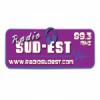 Radio Sud-Est 89.3 FM