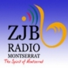 Rádio Montserrat ZJB 91.9 FM