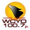 Radio WCYO 100.7 FM