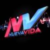 Radio Nueva Vida 97.7 FM