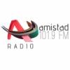 Radio Amistad 101.9 FM