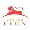 Centro Leon 102.9 FM Raices