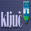Radio Kljuc 94.3 FM