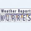 Radio Kupreski 89.7 FM