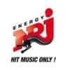 Energy Nuremberg 106.9 FM