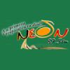 Radio Neon 89.3 FM