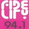 Fidelity 94.1 FM