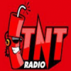 Radio TNT 89 FM