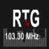 Radio Tomislavgrad 103.3 FM