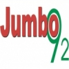 Jumbo 92.3 FM