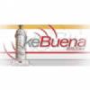 Radio Ke Buena 105.5 FM