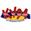 KV 94 94.7 FM