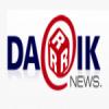 Radio Darik 88.4 FM