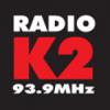 Radio K 2 93.9 FM