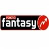 Fantasy 93.4 FM