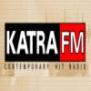 Radio Katra FM