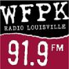 Radio WFPK 91.9 FM