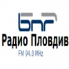 Radio Plovdiv 94 FM