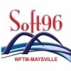 Radio WFTM Soft 96 95.9 FM