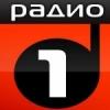 Radio 1 98.3 FM Rock