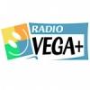 Radio Vega 91.9 FM