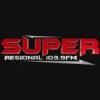 Radio Super Regional 103.9 FM
