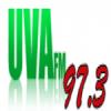 Uva 97.3 FM