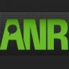 Radio ANR 87.6 FM