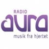 Radio Aura 105.4 FM