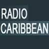 RCI 101.1 FM