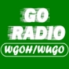 Radio WGOH Go Radio 100.9 FM 1370 AM