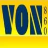 VON 860 AM
