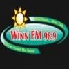 WINN 98.9 FM