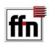 FFN 100.7 FM