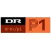 Radio DR P1 FM 90.8